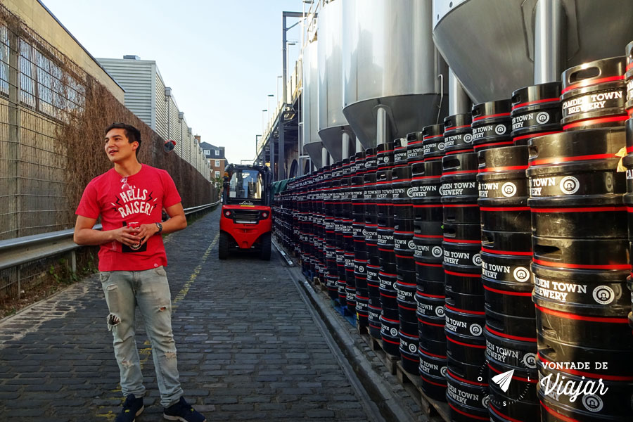 camden-town-brewery-tour-na-cervejaria