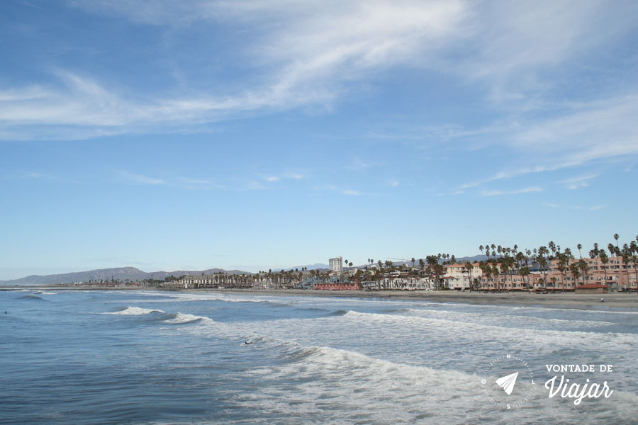 sul-da-california-oceanside