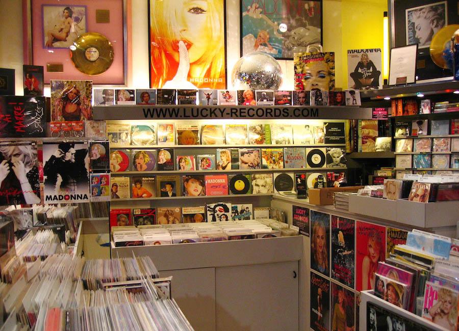 3-dicas-vinil-em-paris-lucky-records-foto-on-mag