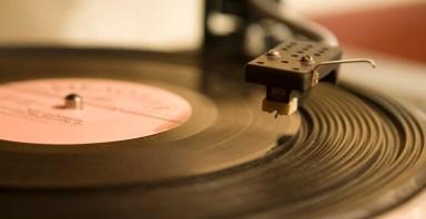 3 Dicas - Lojas de discos de vinil em Paris - blog Vontade de Viajar - foto Huffington Post