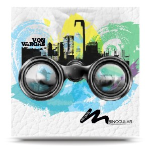 metropolisbinocular_cover_shawdow-02