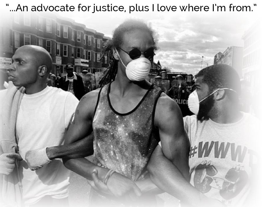 Advocate page pics-01
