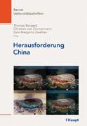 BU 53 Borgard, et al, China UG.indd