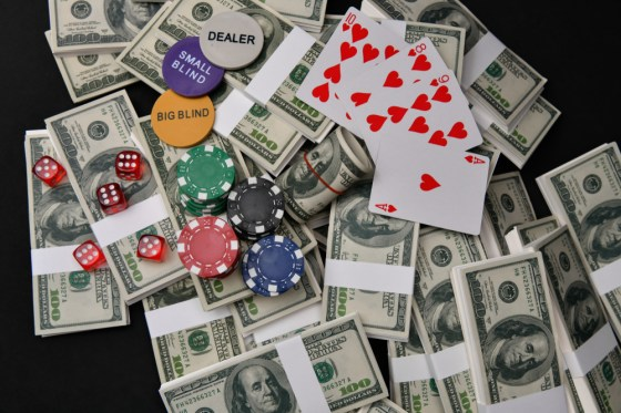 Spells to Win Lotto Lottery Casino Betting Sporting Horse