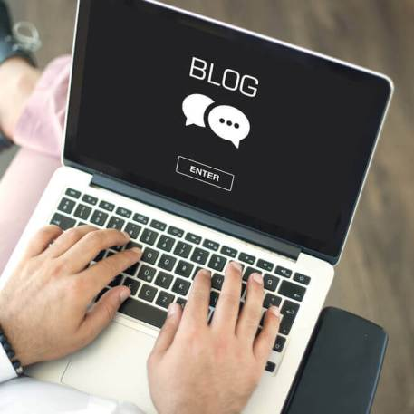 Dicas para o conteúdo do seu blog