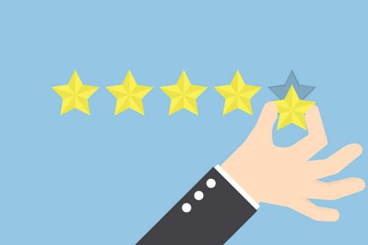 4 princípios de Customer Success para aplicar na gestão de blogs