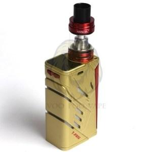 SMOK T-Priv 220W Kit