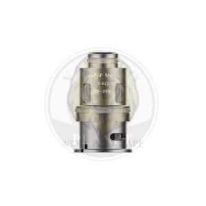 VOOPOO PNP-M2 Coil 0.6ohm 5pcs/pack
