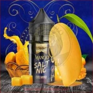 Mango By Secret Sauce Salts