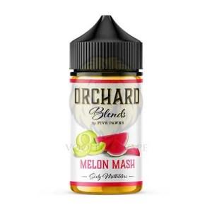 Melon Mash - Orchard Blends