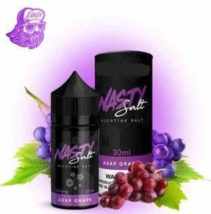 ASAP Grape By Nasty Salt