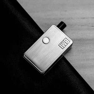 BMI Micro Pod System