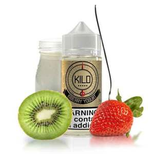Kiberry Yogurt By Kilo Original Series