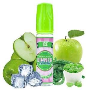 ICE Apple Sours