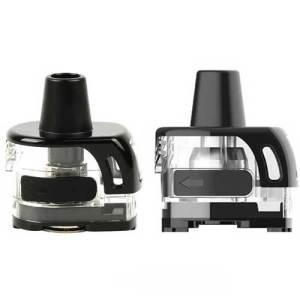 Vapefly Optima Pod & RMC Pod
