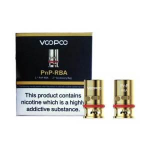 VOOPOO PNP-RBA Coil