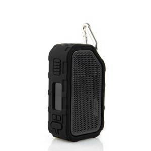 Wismec Active Bluetooth Music Box Mod
