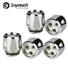 Joyetech ProC3 DL Head 0.2ohm