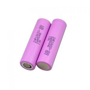 Samsung INR 30Q 18650 Battery