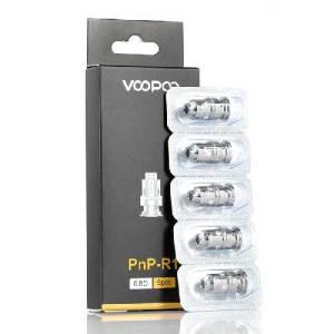 VOOPOO PnP R1 Coils