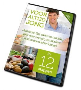 VoorAltijdJong_DVD_cover (1)