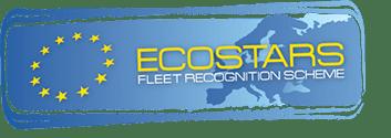 Eco Stars logo