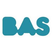 BAS_ENERGIE