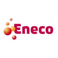 ENECO energie