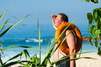9 tips voor het afsluiten van een reisverzekering