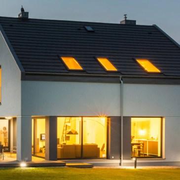 Verhoogde energierekening