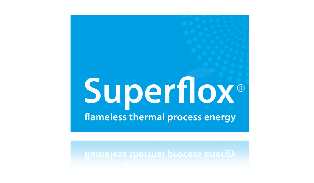 Superflox