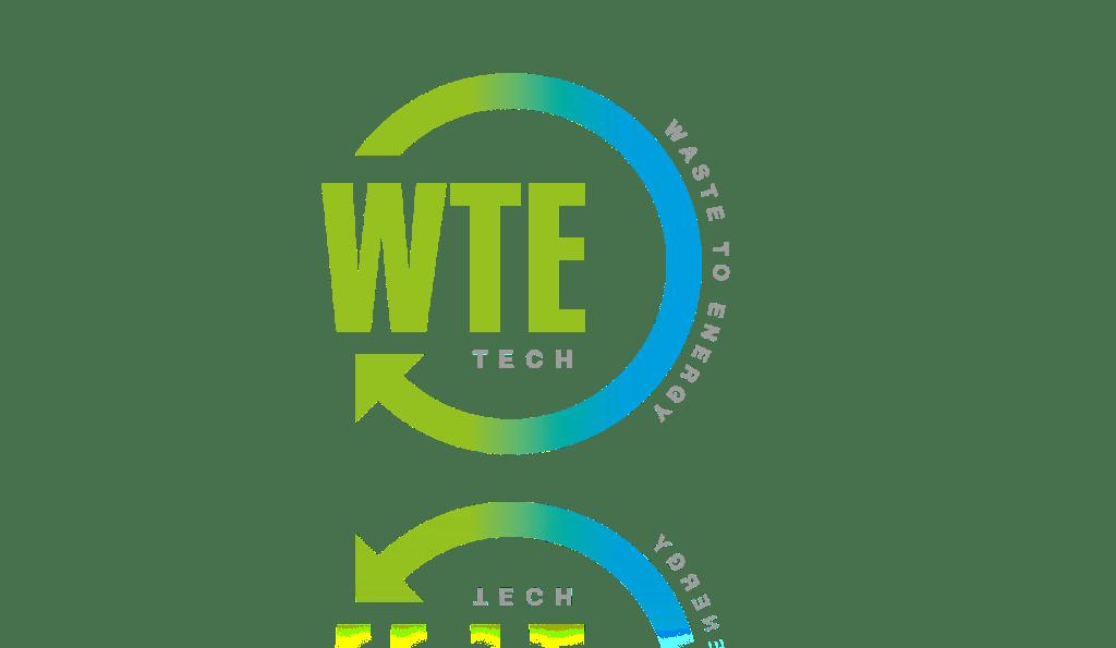 WTE Tech