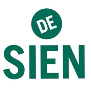 Café De Sien