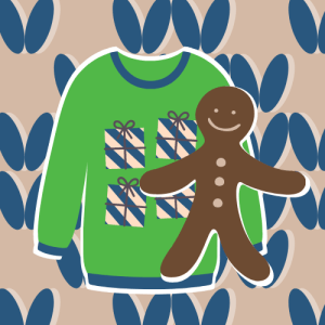Ugly Sweater.2020