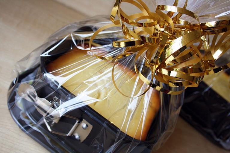 cheesecake-gift