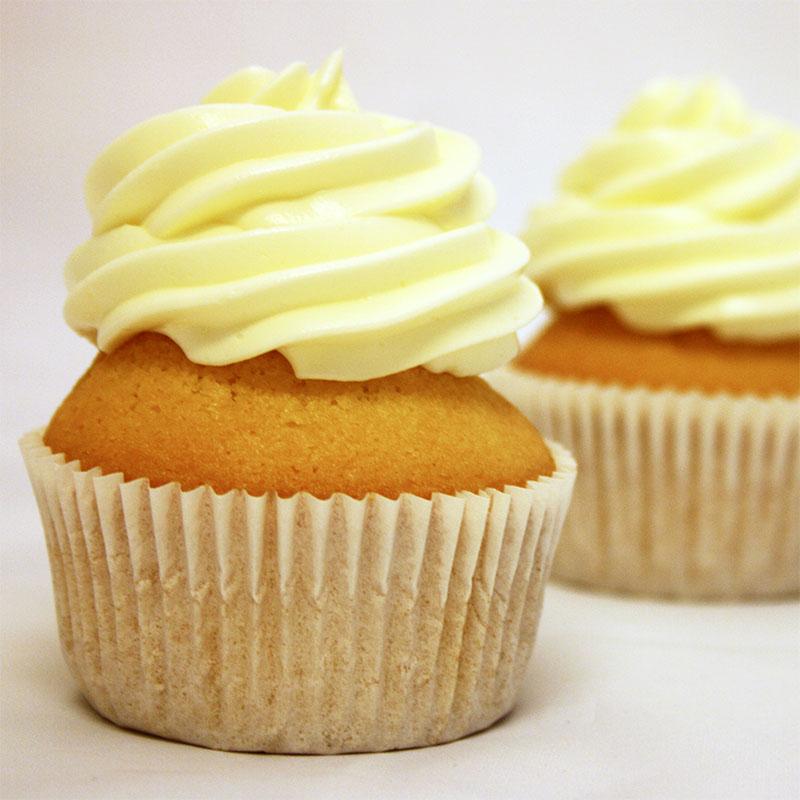 Sinterklaas Speculaas Cupcakes Voorjetaartnl