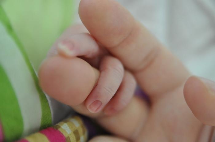 bevalling pijn