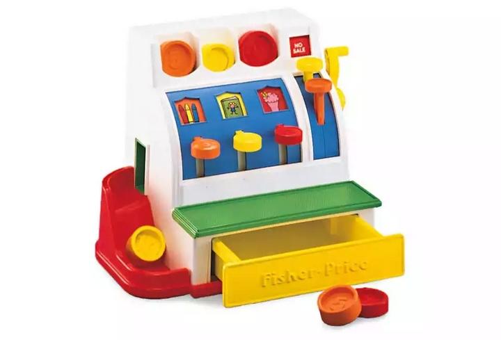 speelgoedkassa