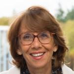 Pauline Meurs