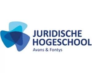 Juridische hogeschool