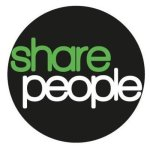 logo sharepeople