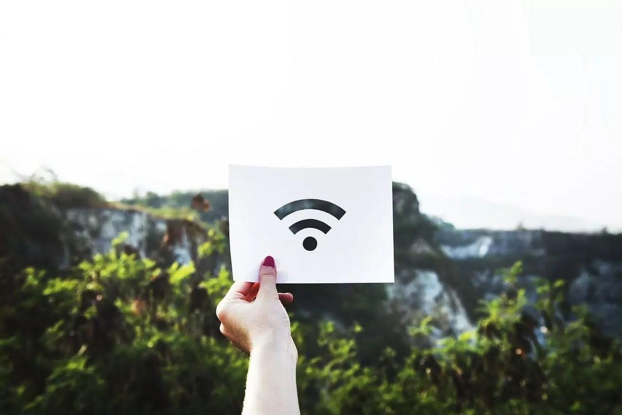 duurzaam online