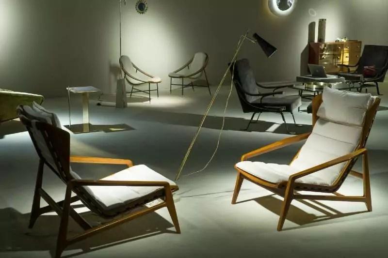 zitten-stoel (1)