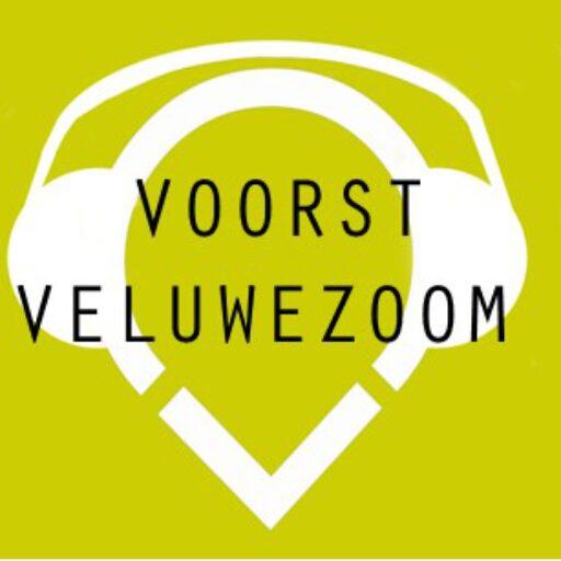 Voorts Veluwezoom Non Stop in de spits