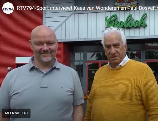 RTV 794 Sport