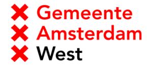 Amsterdam-West