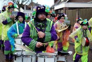 Carnaval 2016_Roy