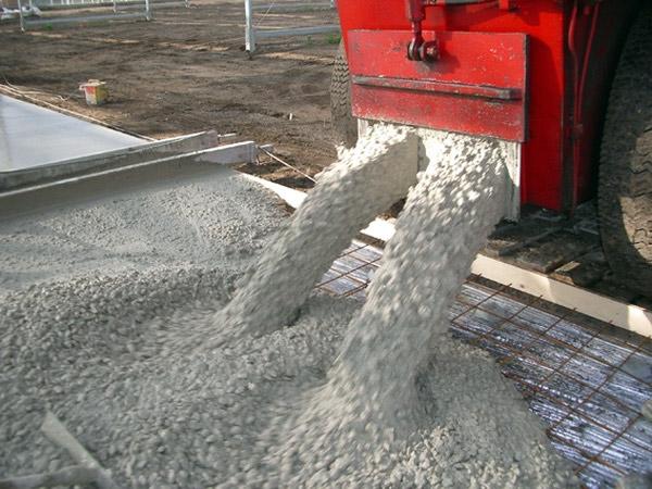Картинки по запросу Все о бетоне