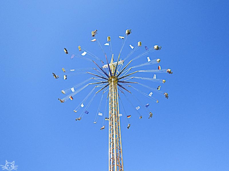 karusell-3925