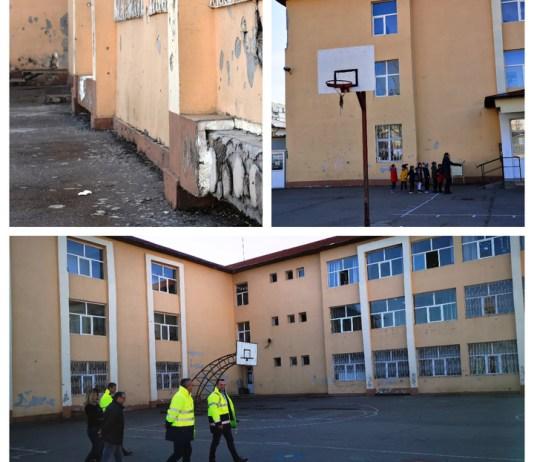 sursă foto: Târgoviște City App